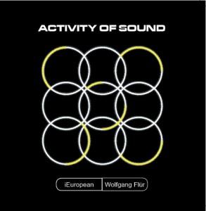 I-European-feat-Wolfgang-Flur-293x300