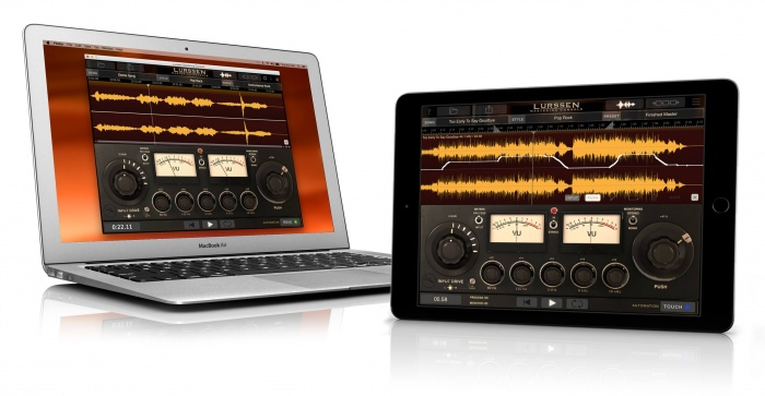 IK-Multimedia-Lurssen-Mastering-Console-700x363