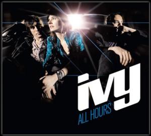 IVY_allhours-news