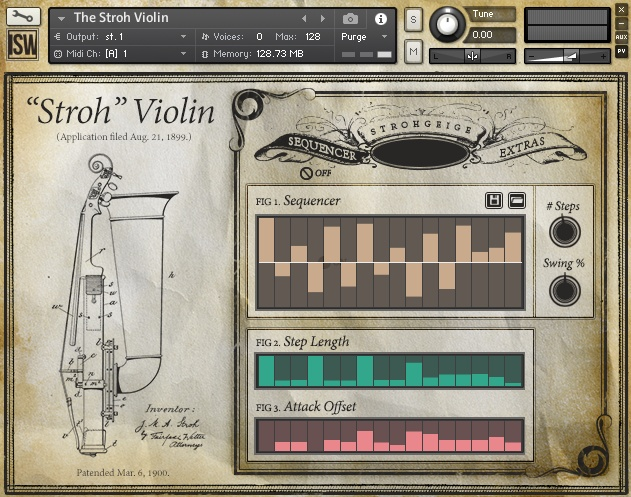 Impact-Soundworks-The-Stroh-Violin-sequencer
