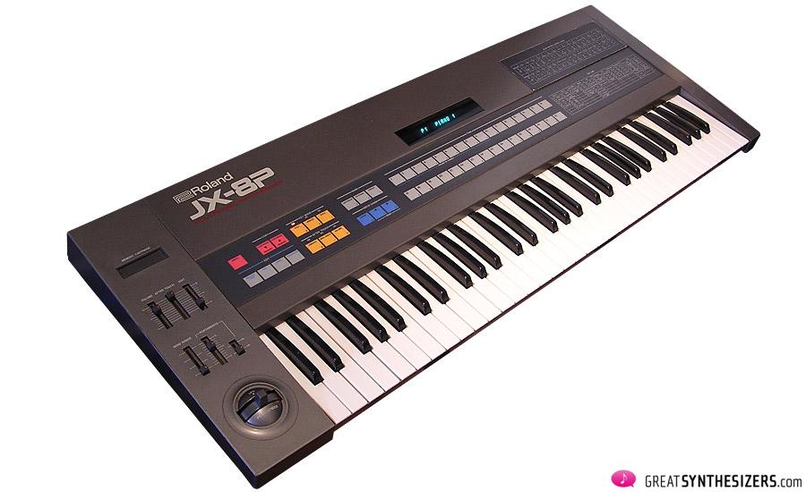 JX8P-01
