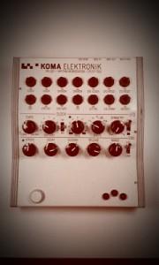 KOMA+Elektronik+RH-301