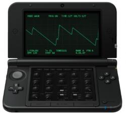 KORG-DSN-12-Nintendo-3DS-e1411610026820-250x227