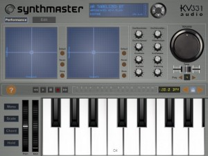 KV331-Audio-SynthMaster-Player-for-iPad-700x525