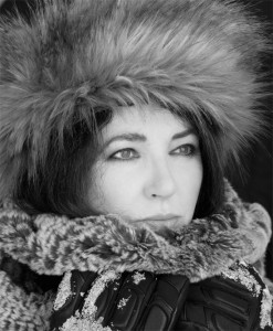 Kate_Bush_face_1321284003_crop_550x668