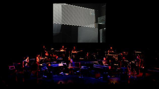 Kraftwerk-stageshow-630-80