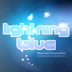 Lightning_Blue_4ec3f4e1ea934