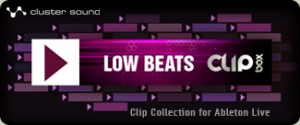Low-Beats-Clipbox-325x136