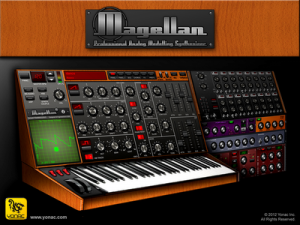 Magellan_Synth_Medium