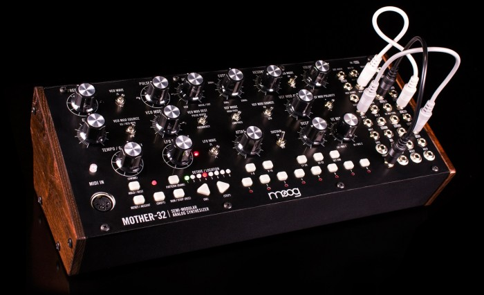 Moog-Mother-32-700x426