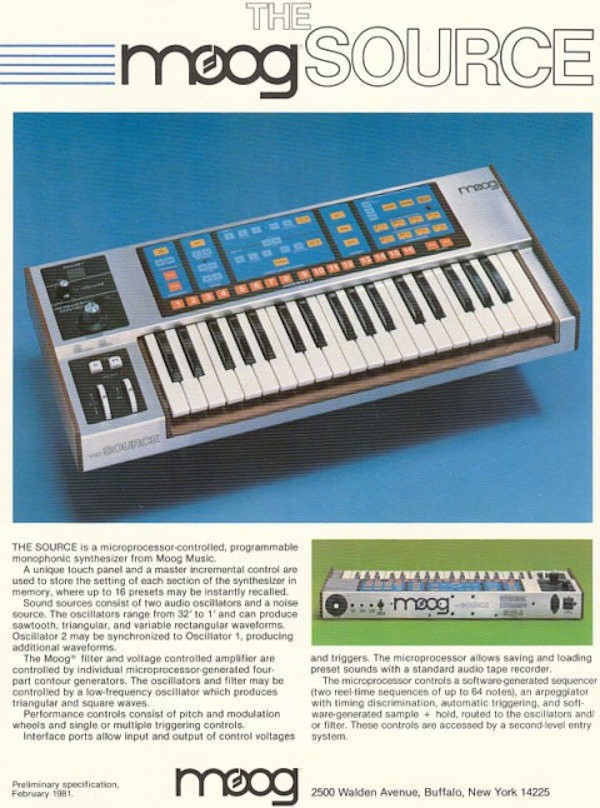 Moog-Source-advert