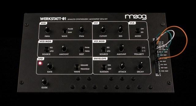 Moog_Werkstatt-01_front