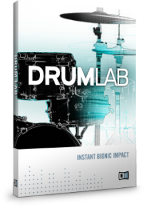 NI_Drum_Lab_Packshot