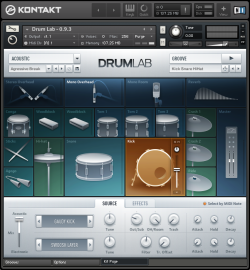 NI_Drum_Lab_Screenshot