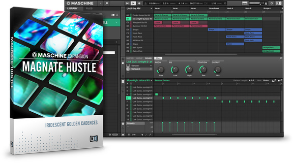 NI_Magnate_Hustle_Maschine_Expansion_thumb