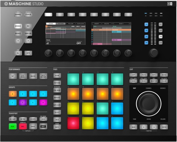 NI_Maschine_Studio_Topview_thumb