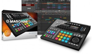 NI_Maschine_Studio_thumb