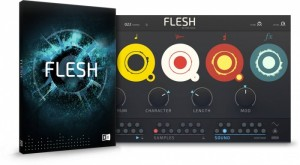 Native-Instruments-Flesh-700x385