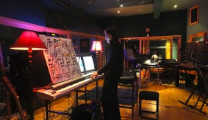 Node studio 2