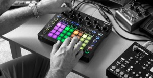 Novation-Circuit-700x356