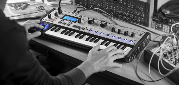 Novation-MoroderNova-700x334