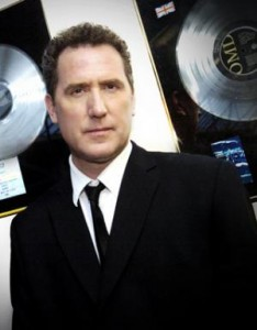 OMD-Andy-Mac-wk-23.jpg.display-234x300