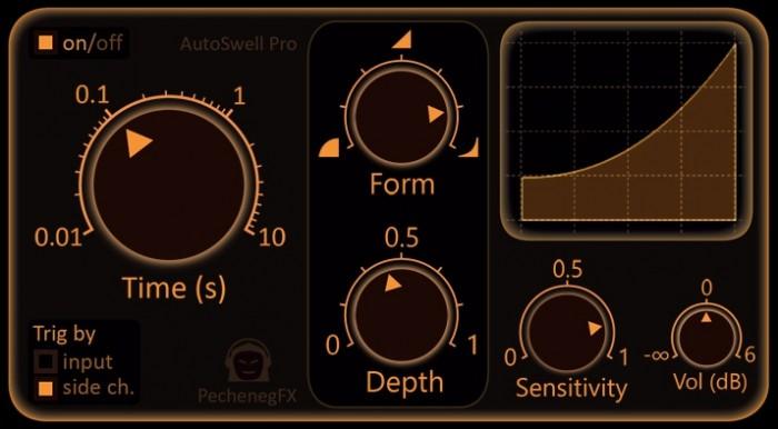 Pecheneg-Audio-AutoSwell-Pro-700x386