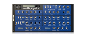 Polysix_PH_MAIN_634758243835020000