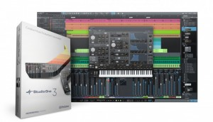 PreSonus-Studio-One-3-700x401
