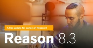 Propellerhead-Reason-8.3-update-700x366
