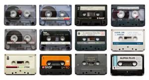 Quick_web_cassette1