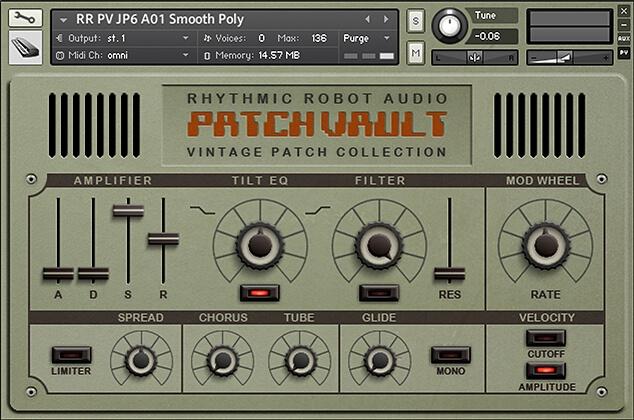 Rhythmic-Robot-PatchVault-taster