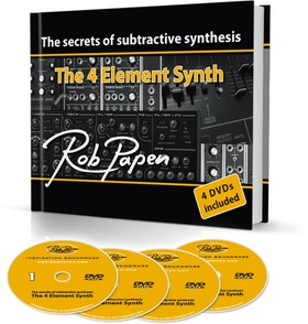 RobPapen_sounddesignbookdvd