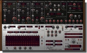 Rob_Papen_Predator_220high