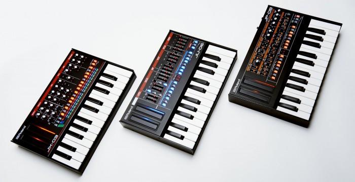 Roland-Boutique-700x359
