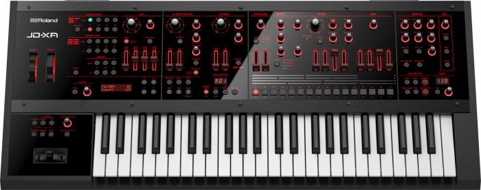Roland-JD-XA-700x277