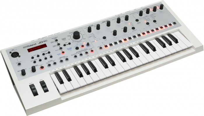 Roland-JD-Xi-limited-edition-white-angle-700x398