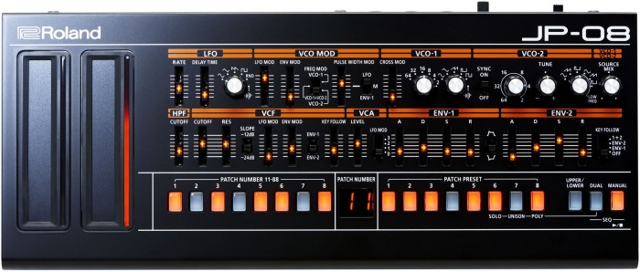 Roland-JP-08-700x298