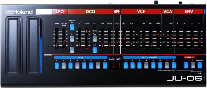 Roland-JU-06-700x297