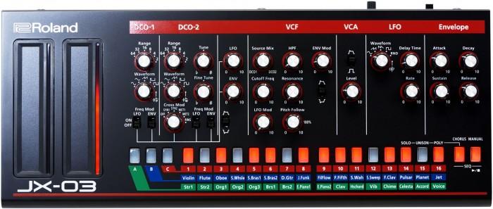 Roland-JX-03-700x297