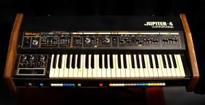 Roland-Jupiter-4