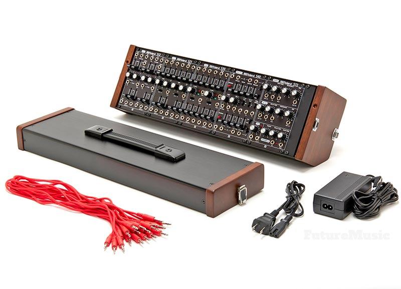 Roland-SYSTEM500