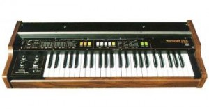 Roland-VP-330-Vocoder-Plus