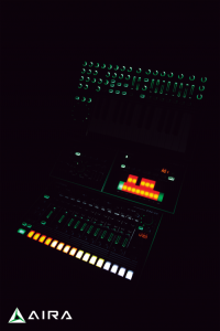 Roland-aira-boxes