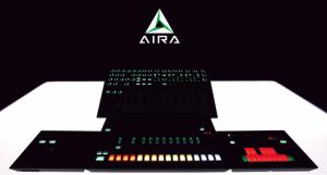 Roland-aira-line-e1391779662978-640x345