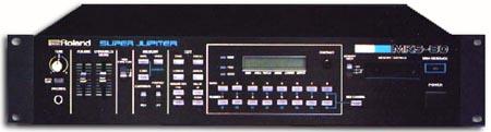 RolandMKS80