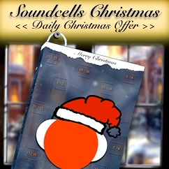 SC_Christmas2011