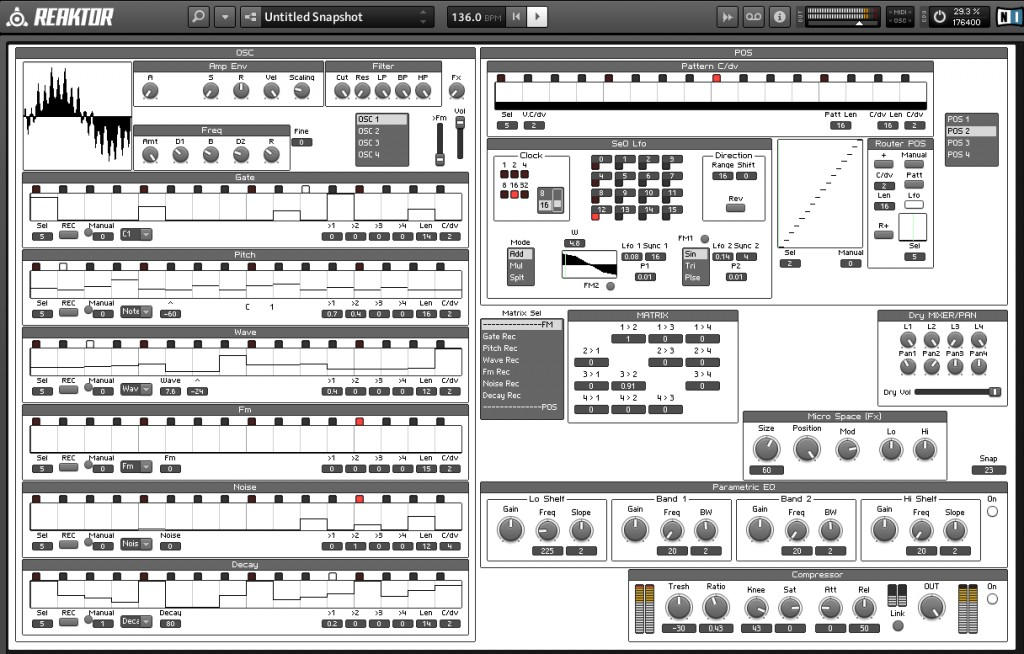 SINESTESYNTH-WAVETABLE-RHYTHMS-SYNTHESIZER-1024x654