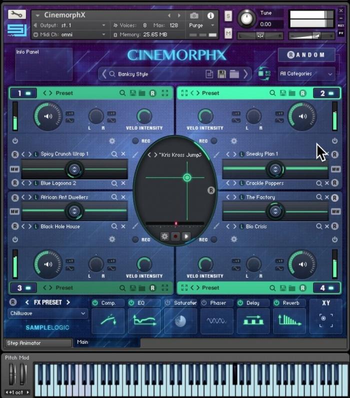 Sample-Logic-Cinemorphx-01-700x796