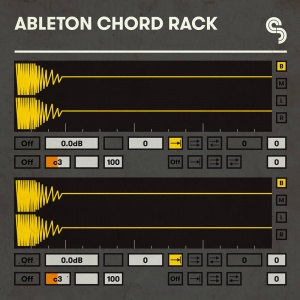 Sample-Magic-Ableton-Chord-Rack-300x300